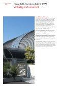 Elektro-Türöffner von effeff - Assa Abloy - Seite 2
