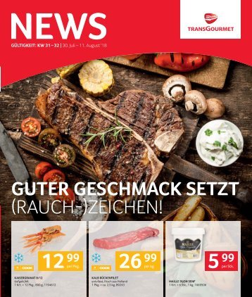 Copy-News KW31/32 - tg_news_kw_31_32_mini.pdf