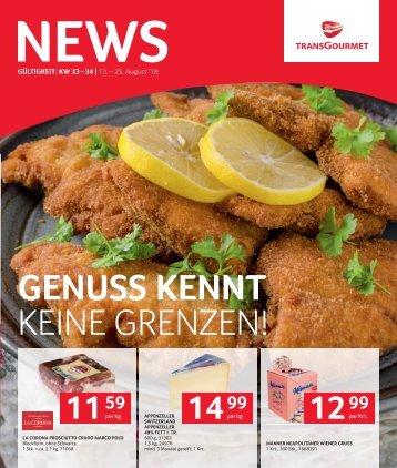 News KW33/34 - tg_news_kw_33_34_mini2018.pdf