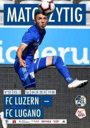 FCL_Matchzytig_NR2_WEB