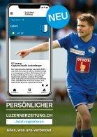 FCL_Matchzytig_NR2_WEB - Page 2