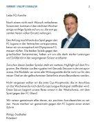 FCL_Matchzytig_NR2_WEB - Page 3