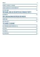 FCL_Matchzytig_NR2_WEB - Page 4
