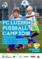 FCL_Matchzytig_NR2_WEB - Page 5