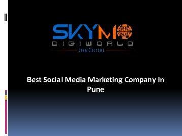 Skymo- SMM PDF