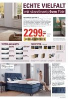 RU35-18 NET - Page 3