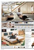 RU35-18 NET - Page 4
