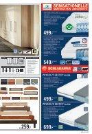 RU35-18 NET - Page 5