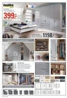RU35-18 NET - Page 6