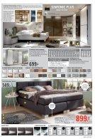 RU35-18 NET - Page 7