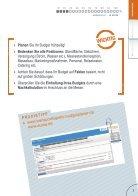 transport logistic 2019 // 10 Schritte zum sicheren Messeerfolg  - Page 7