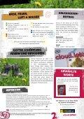 kj cloud.letter August 2018 - Page 2