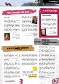 kj cloud.letter August 2018 - Page 3