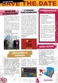 kj cloud.letter August 2018 - Page 4