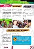 kj cloud.letter August 2018 - Page 5
