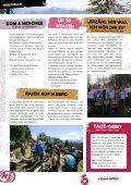 kj cloud.letter August 2018 - Page 6