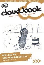 kj cloud.book August 2018