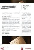 kj cloud.book August 2018 - Page 6