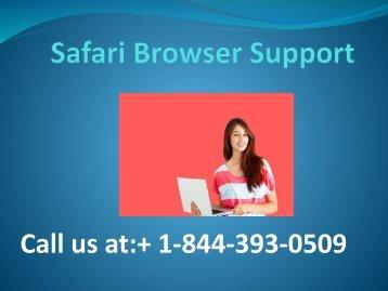 Safari browser support pdf