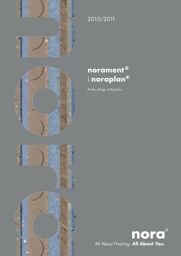 nora_2010_2011.pdf