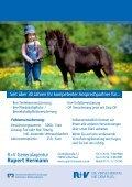 Fohlenschau-Katalog Kaltblut II - 2018 - Seite 2