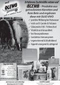 Fohlenschau-Katalog Kaltblut II - 2018 - Seite 4