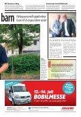 Byavisa Drammen nr 428 - Page 3