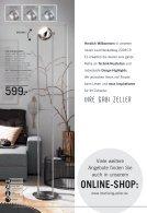 Lichträume Katalog 2018/2019 - Seite 2