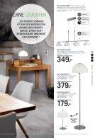 Lichträume Katalog 2018/2019 - Seite 6