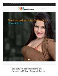Indian Escort Service in Dubai +971588278565 Independent Escorts in Dubai