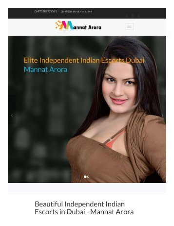 Indian Escort Service in Dubai +971588278565 Independent Escorts in Dubai