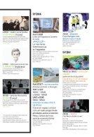Leiriagenda Agosto - Page 3