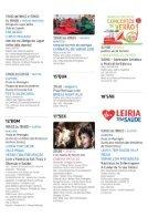 Leiriagenda Agosto - Page 5