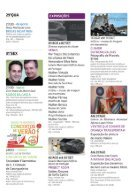 Leiriagenda Agosto - Page 7