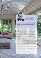 Property View June 18 - Page 3