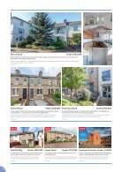 Property View June 18 - Page 6