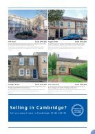 Property View June 18 - Page 7