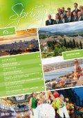 Corfu 2018 - Program Book - Page 4