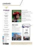 Sriwijaya Inflight Magazine Agustus 2018 - Page 6