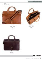 MENS LEATHER BAGS - Page 3