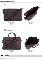 MENS LEATHER BAGS - Page 4