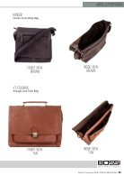 MENS LEATHER BAGS - Page 5