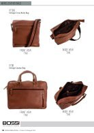 MENS LEATHER BAGS - Page 6