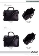 MENS LEATHER BAGS - Page 7