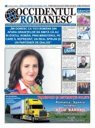 Occidentul romanesc 87 mai 2018 d