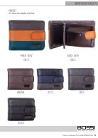 MENS WALLETS - Page 3