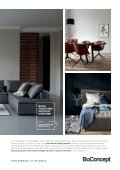 Surrey Homes | SH46 | August 2018 | Wedding supplement inside - Page 5