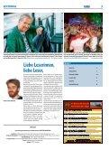 Kultikk vom 02. – 15. August 2018 - Seite 3