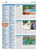 Kultikk vom 02. – 15. August 2018 - Seite 4