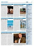 Kultikk vom 02. – 15. August 2018 - Seite 5